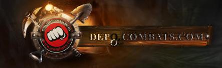depo.combats.com